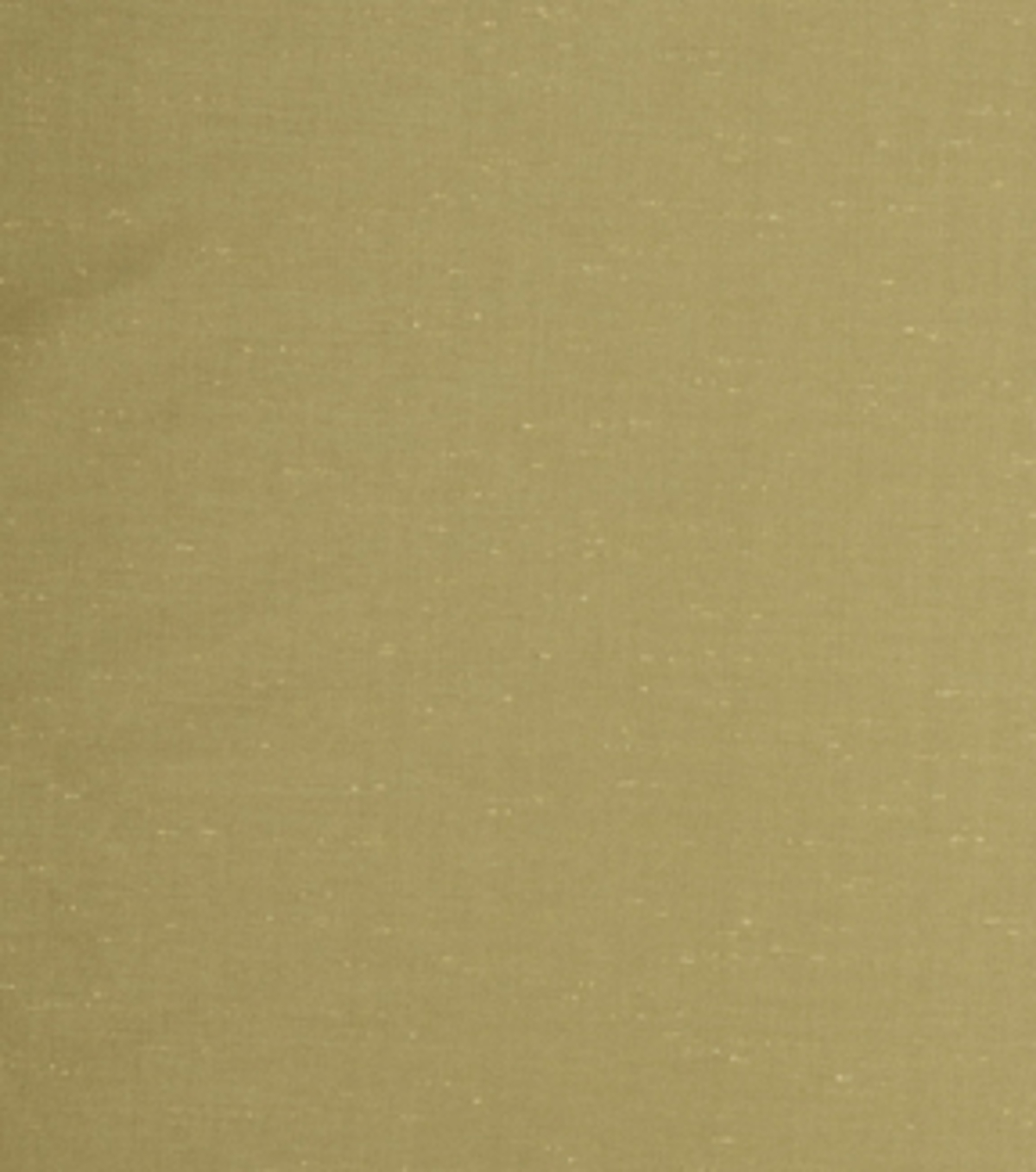 Home Decor 8\u0022x8\u0022 Fabric Swatch-Signature Series Airforce Willow