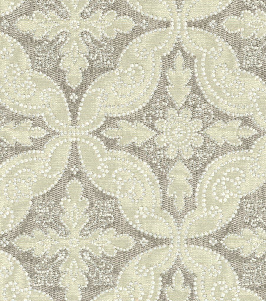 Williamsburg Upholstery Fabric 55\u0022-Pintado/Shade