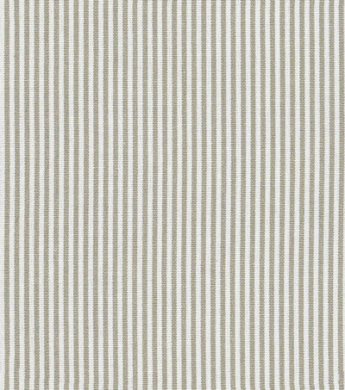 Home Decor 8\u0022x8\u0022 Fabric Swatch-Covington Darlington