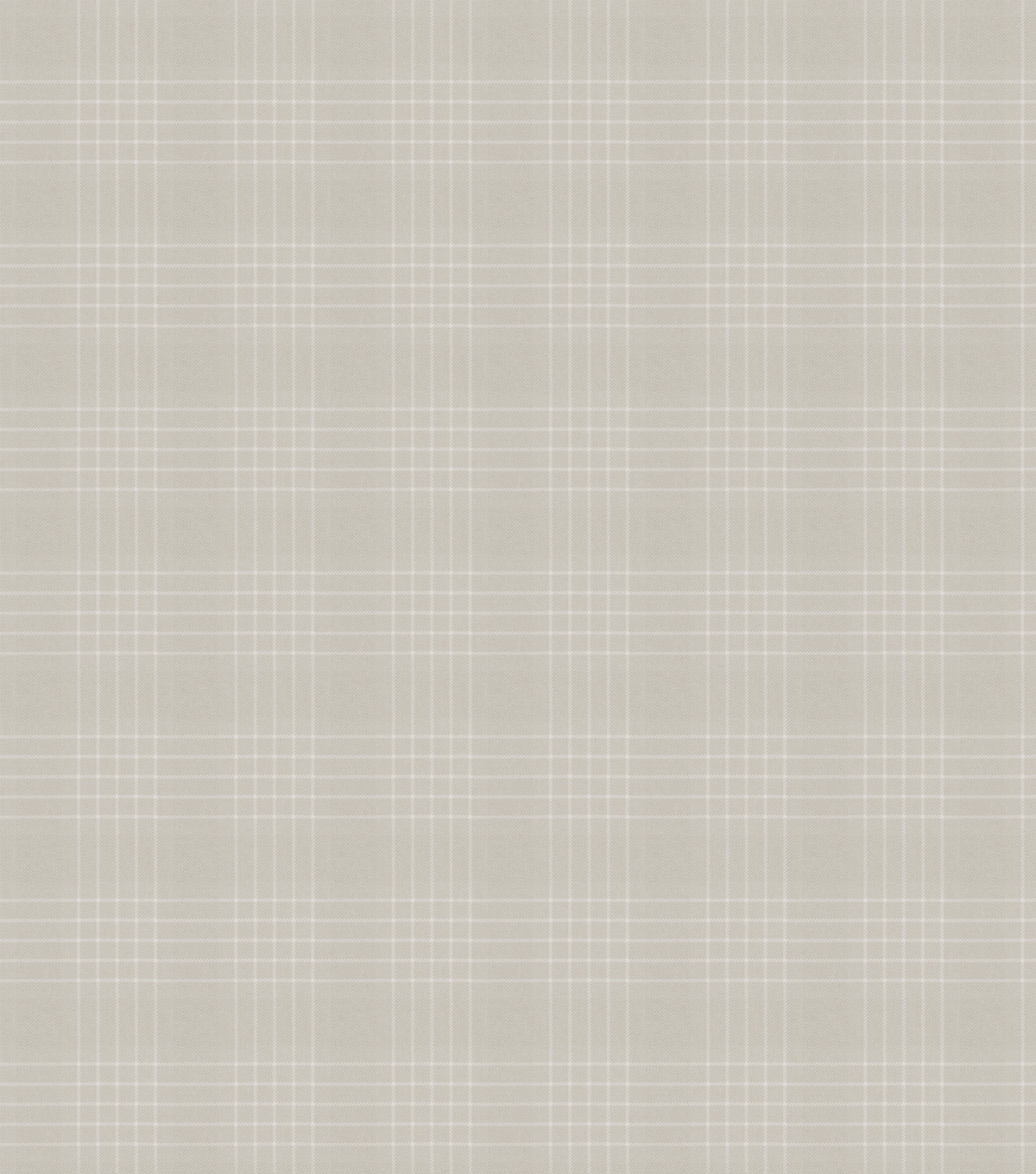 Eaton Square Upholstery Fabric-Equal/Smoke