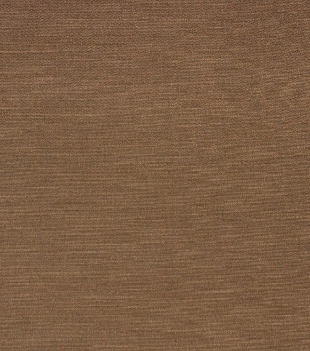 Richloom Studio Upholstery Fabric 55\u0022-Swatch/Garth