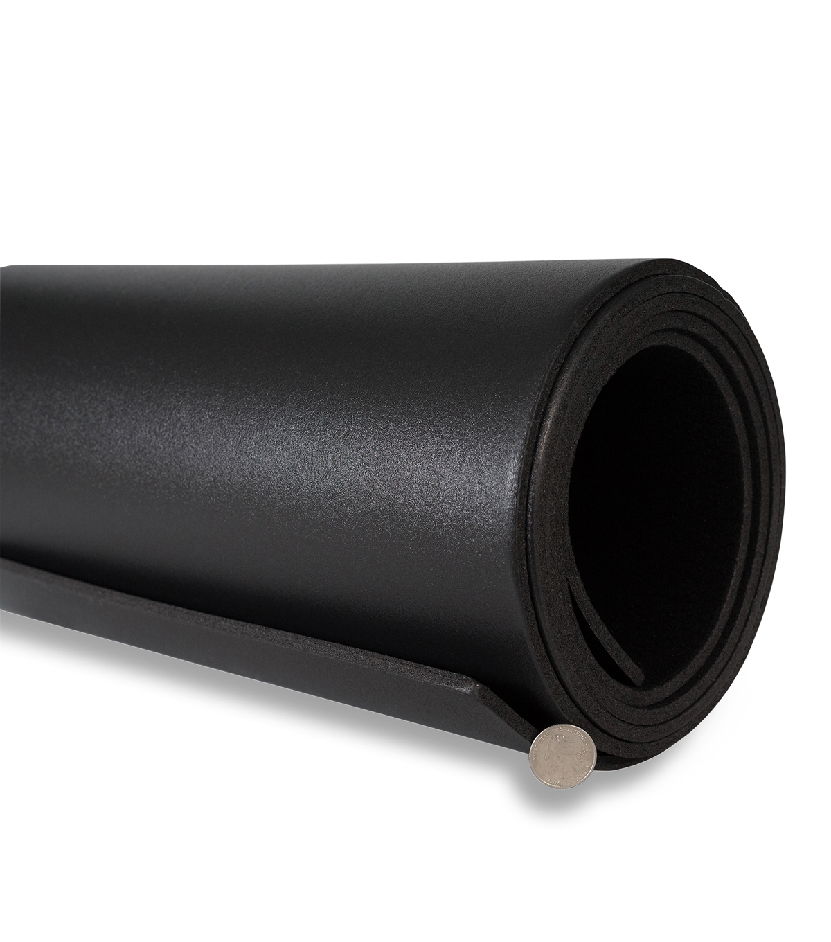 Household Firm Foam 72x24 Roll