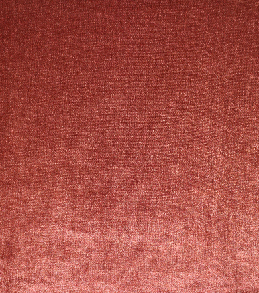 Barrow Upholstery Fabric 56\u0022-Shiraz