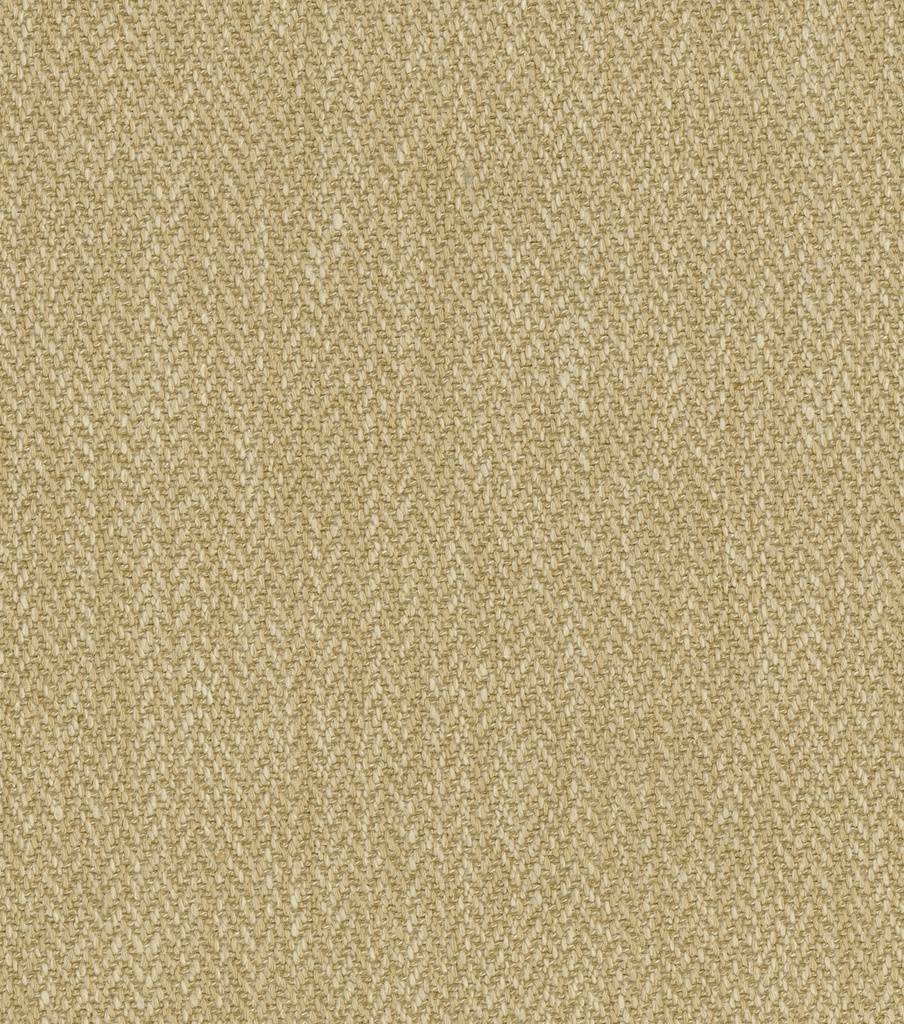 "Home Decor 8""x8"" Fabric Swatch-Waverly Sublime Flint"