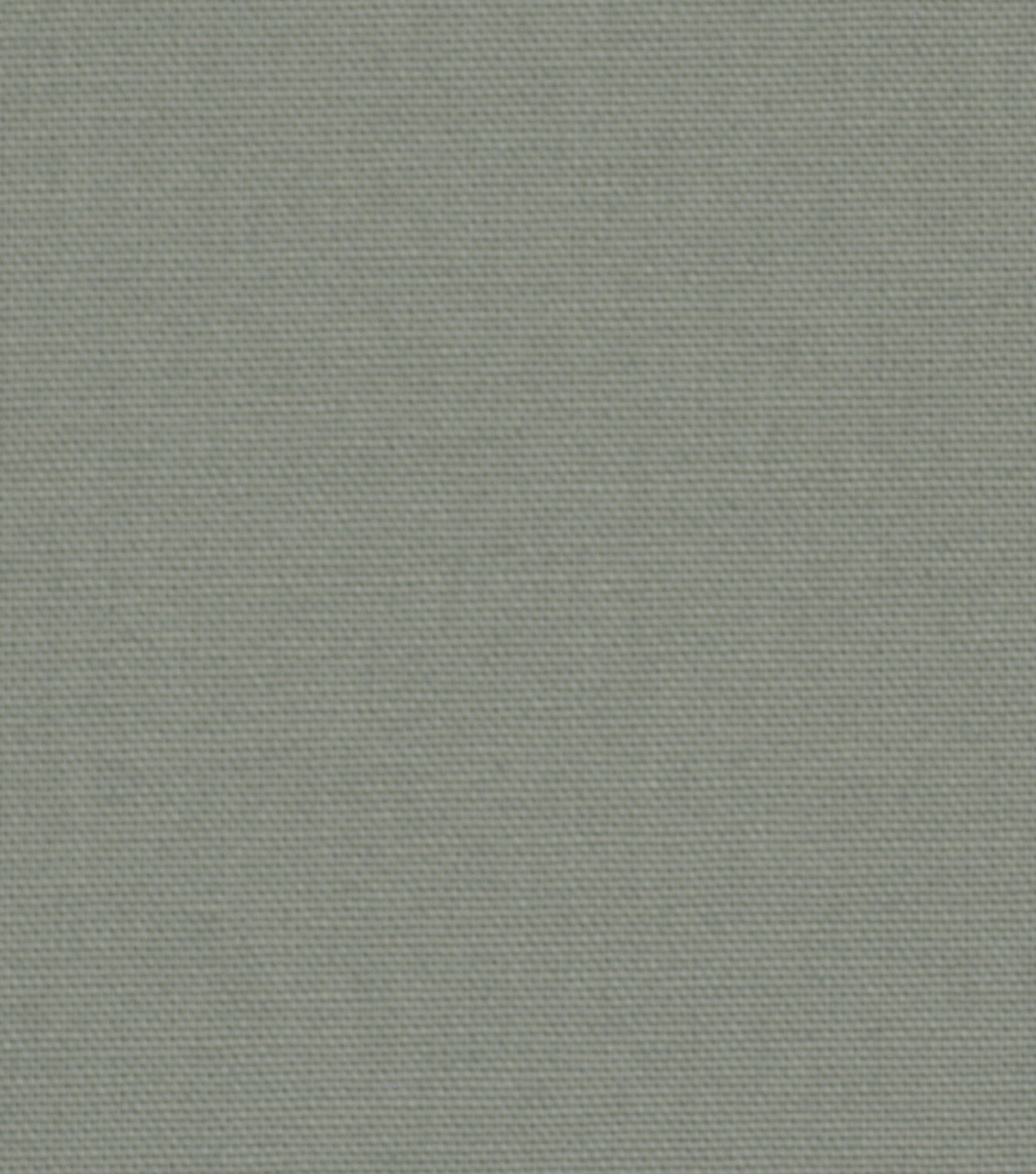 Home Decor Solid Fabric 54\u0022-Robert Allen Canvas Duck Sky