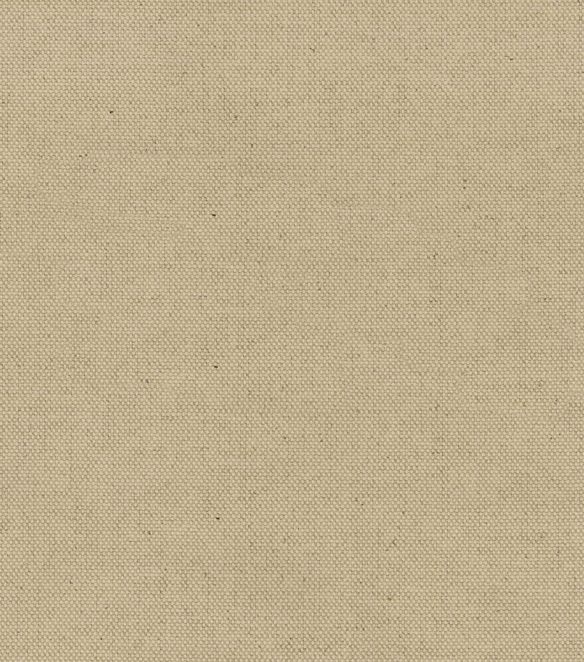 P/K Lifestyles Solid Fabric 54\u0022-Union Solid/Sandrift