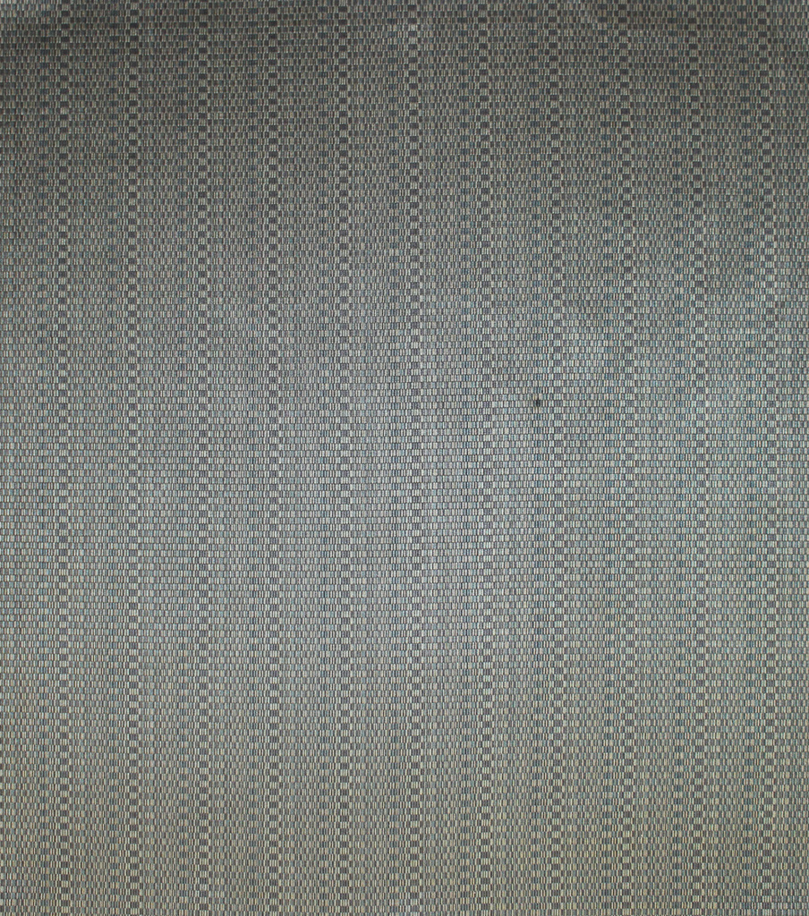 "Barrow Upholstery Fabric 59""-Atlantic"