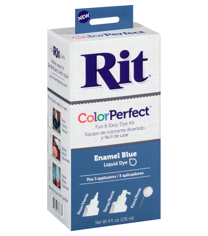 Rit 8 oz liquid dyes 1pk joann rit color perfect liquid dye hi res nvjuhfo Image collections
