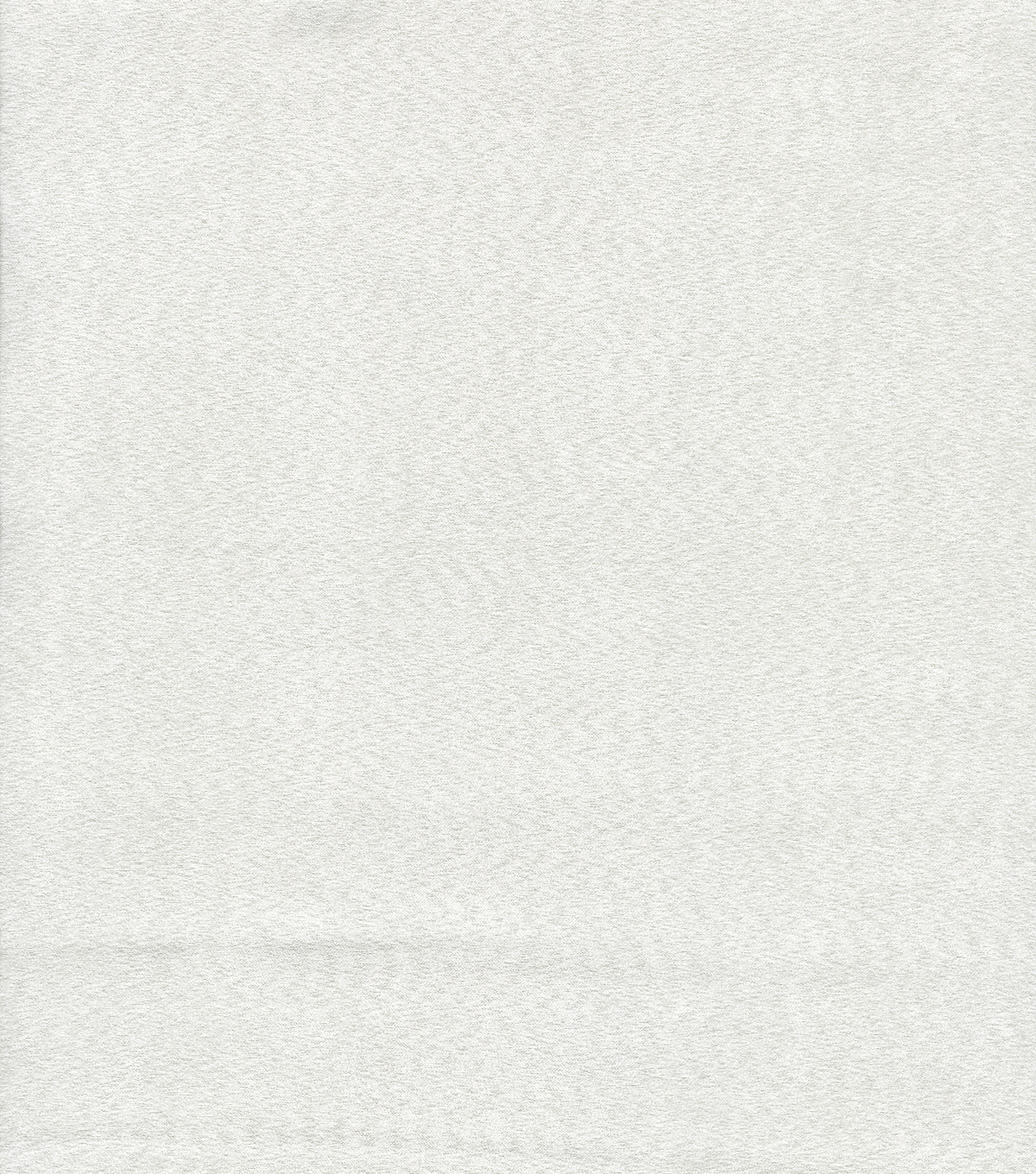Sew Classic8482 Linen Suiting Fabric