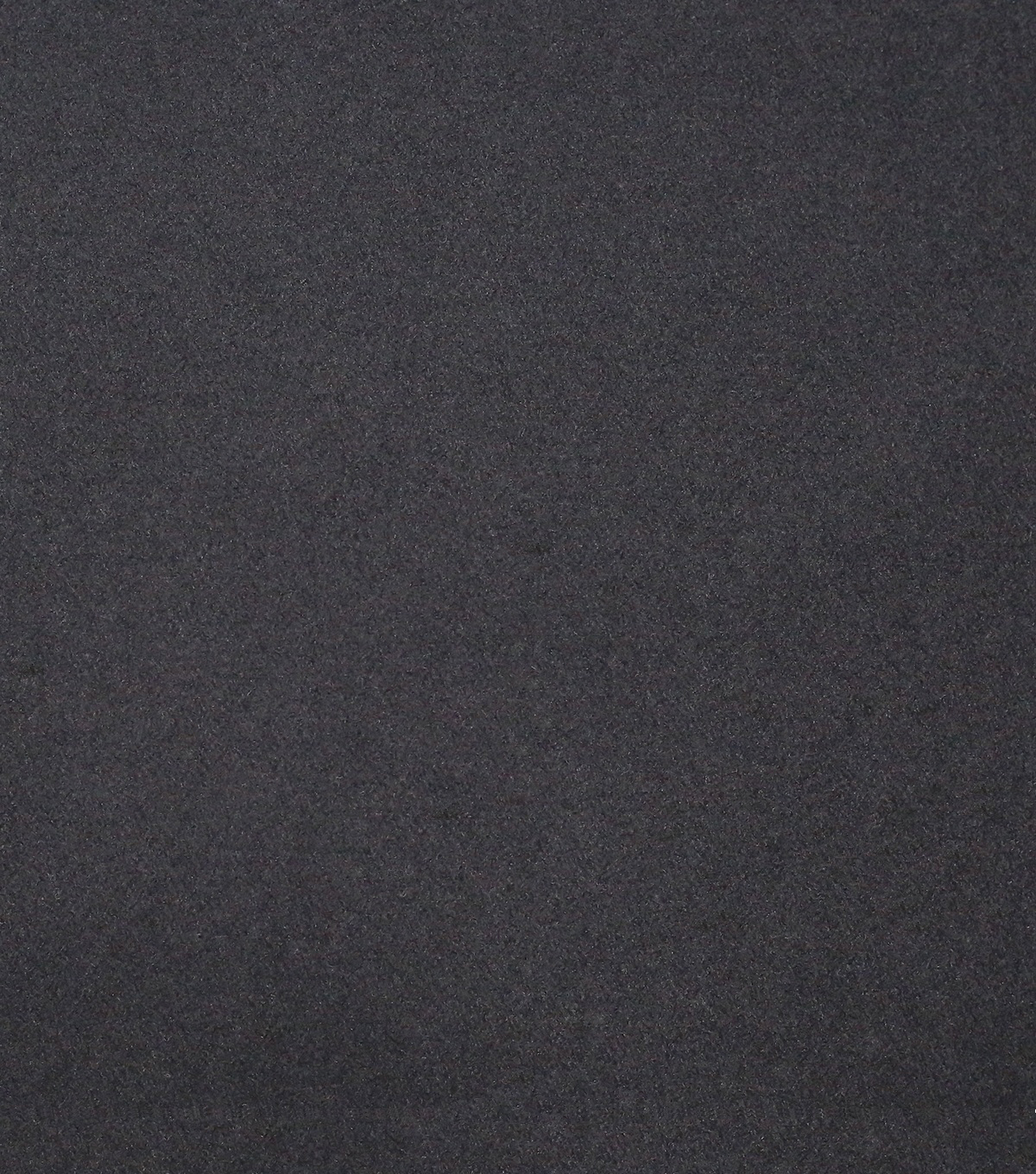 Suiting Fabric 57\u0022-Heavy Weight Black