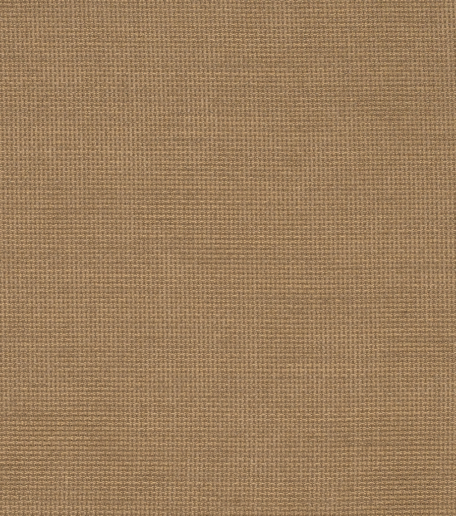 Sunbr Furn Shadow 51000-0005 Wren Swatch
