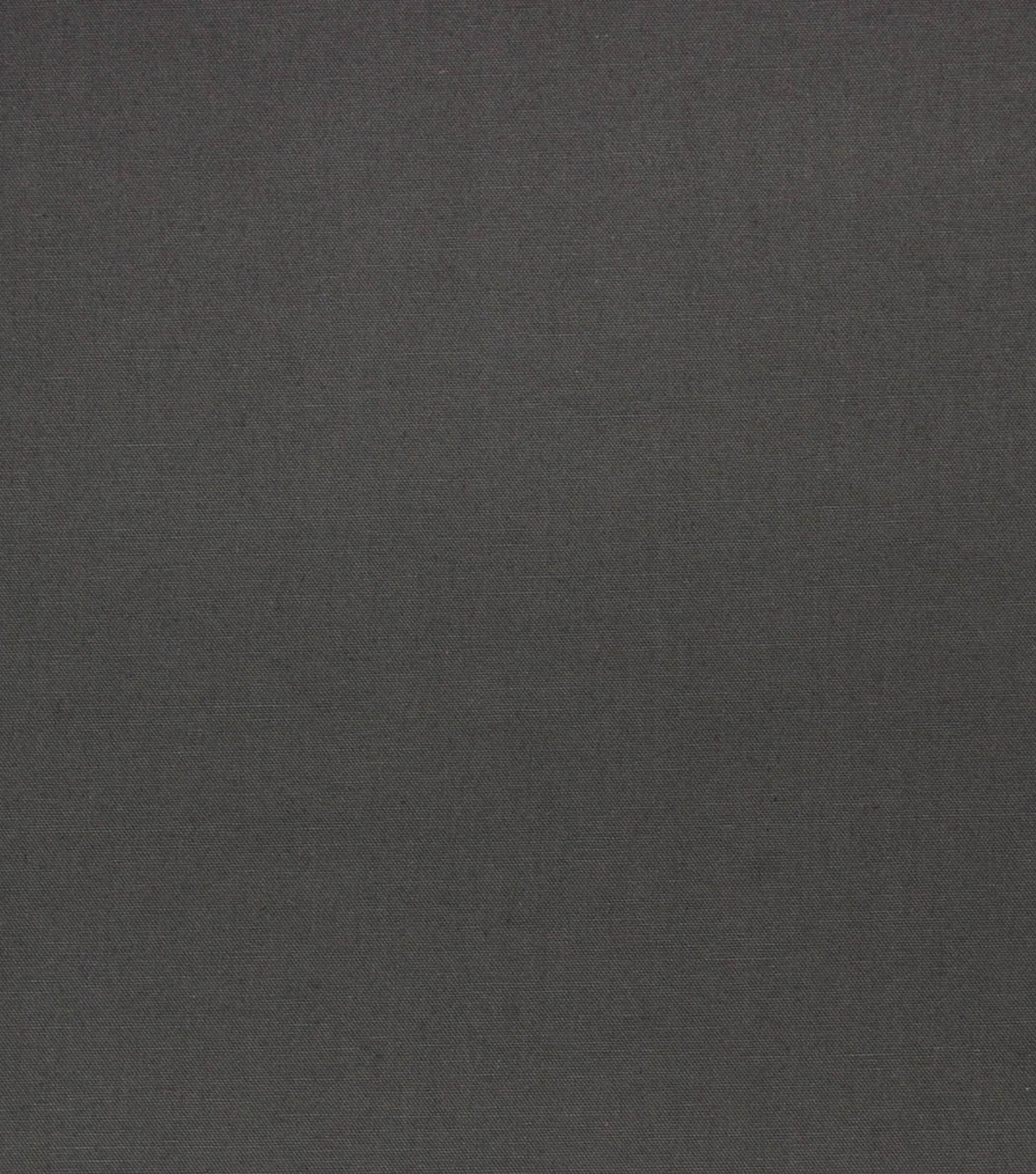 Hudson 43 Solid Fabric-Belfast Charcoal