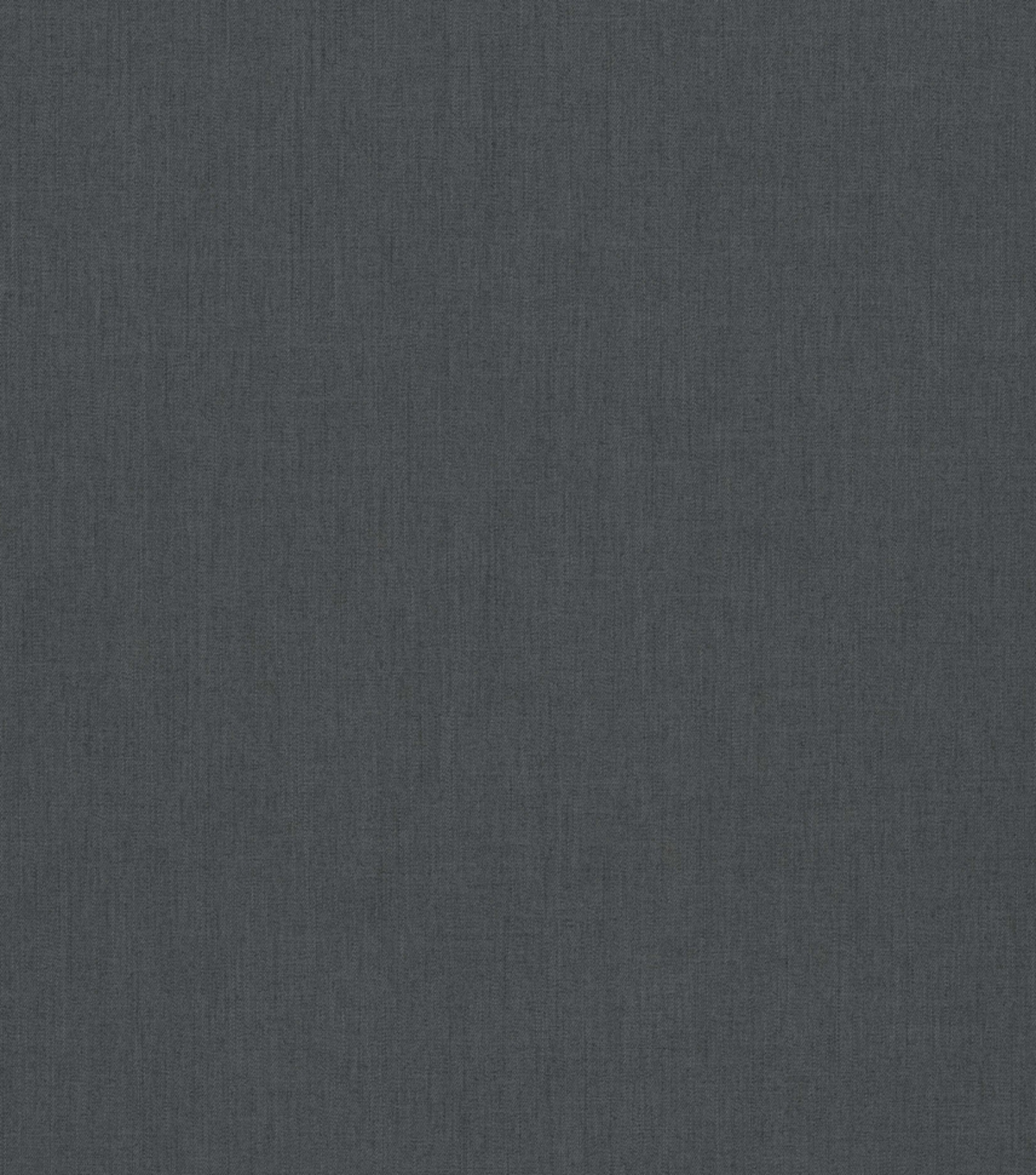 Home Decor 8\u0022x8\u0022 Fabric Swatch-Manhattan Slate