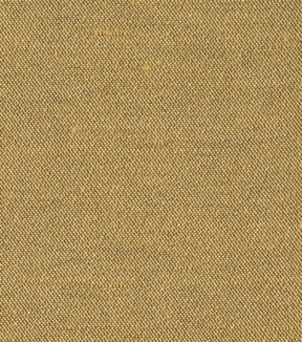 "Home Decor 8""x8"" Fabric Swatch-Signature Series Antique Satin  Antique Gold"