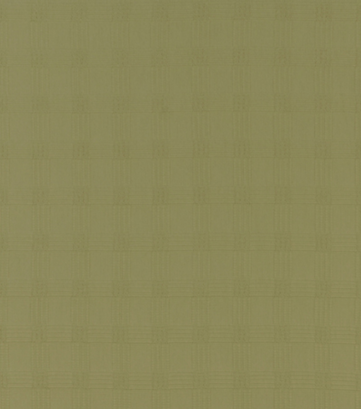 Home Decor 8\u0022x8\u0022 Fabric Swatch-Covington Fenimore 90 Dove