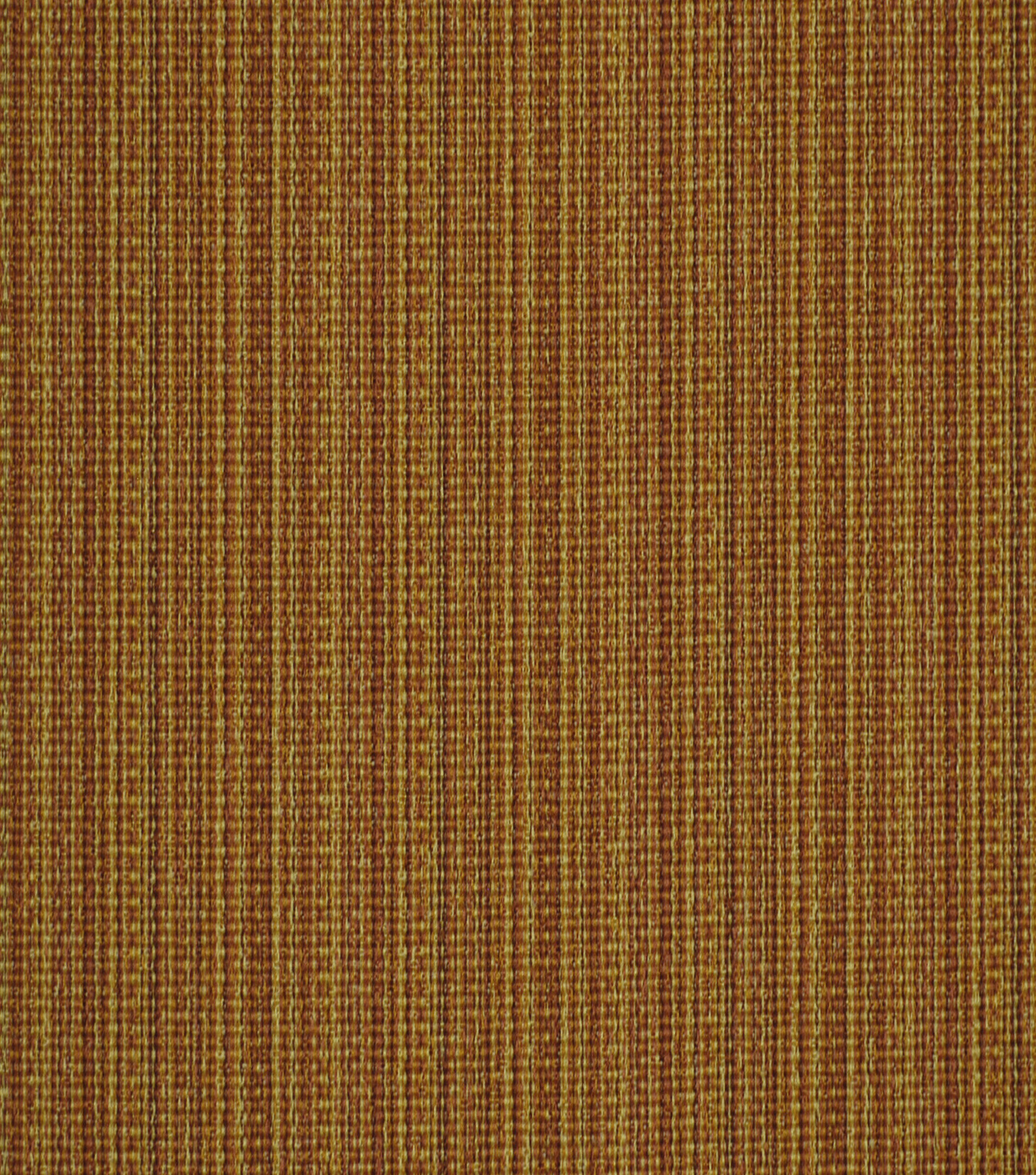 Home Decor 8\u0022x8\u0022 Fabric Swatch-Signature Series Run Along Sunburst