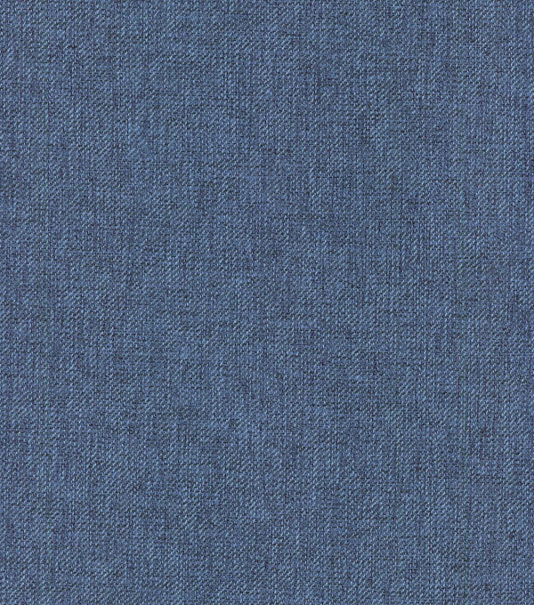 "Waverly Upholstery Fabric 55""-Romy/Indigo"