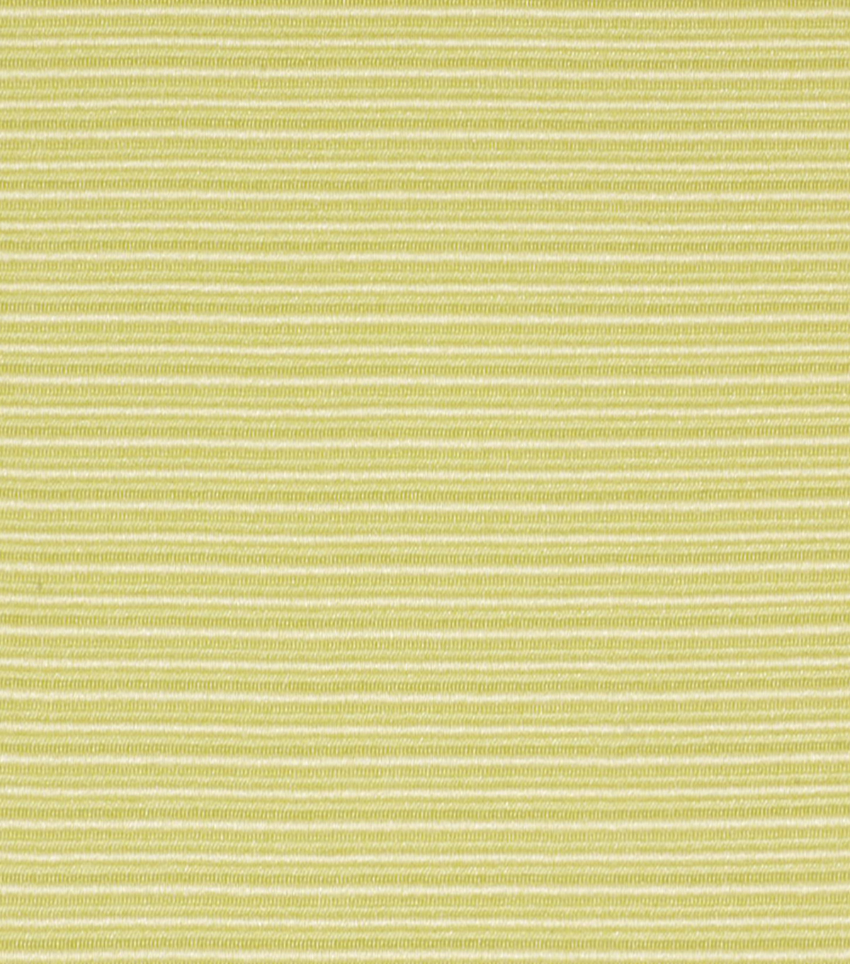 "Home Decor 8""x8"" Fabric Swatch-Outdoor FabricSurf Side Fennel"