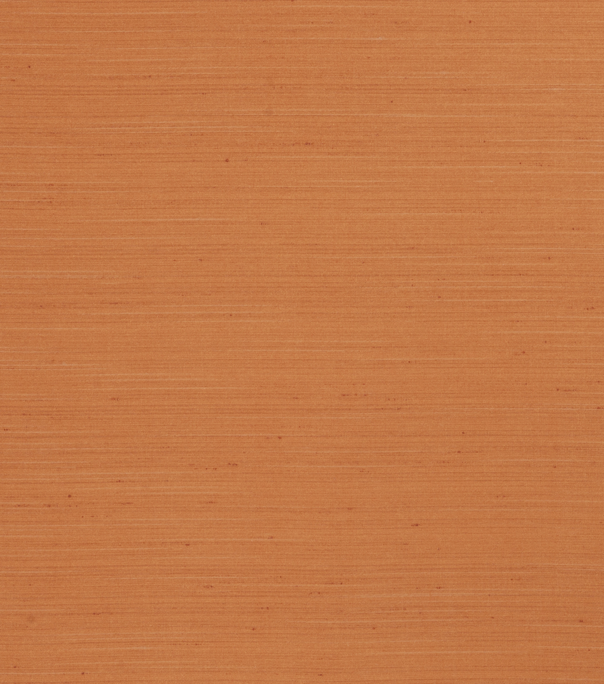 Eaton Square Upholstery Fabric 55\u0022-Amber/Burnt Orange