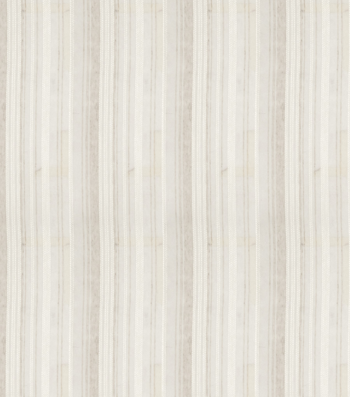 Home Decor 8\u0022x8\u0022 Fabric Swatch-Eaton Square Ashwood White