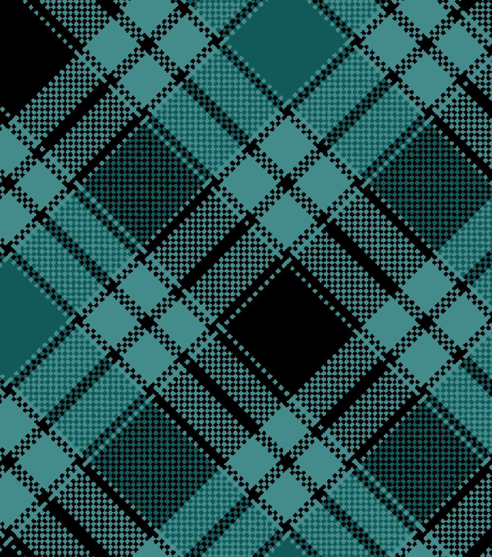 blizzard fleece fabric 59