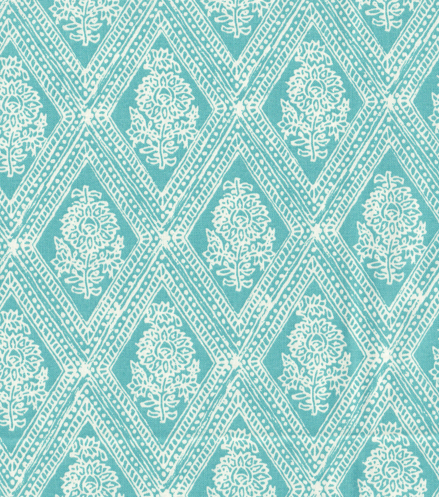 "Keepsake Calico™ Cotton Fabric 44""-Indashio Serene"
