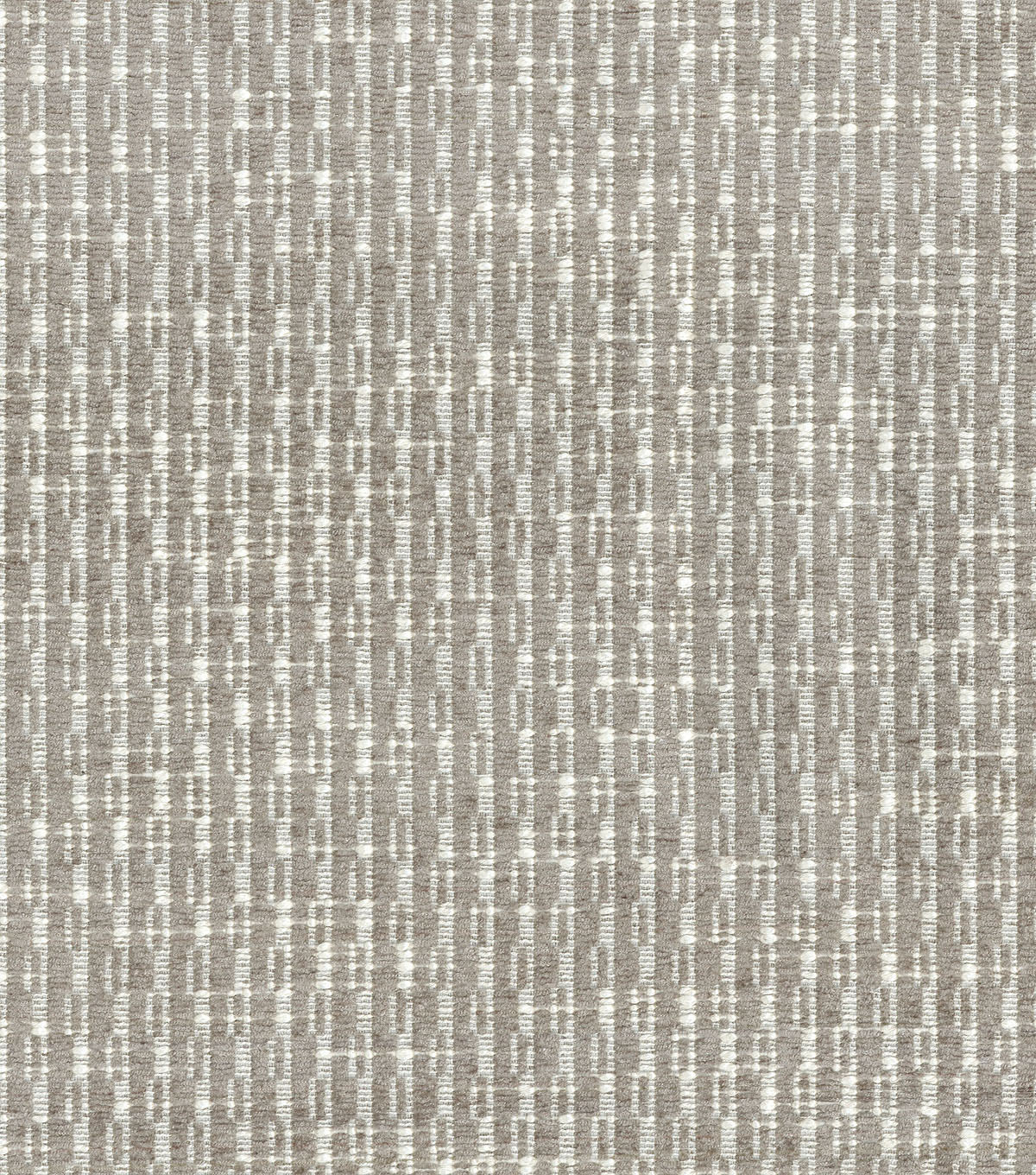 HGTV Home Upholstery Fabric-Token Texture/Eclipse