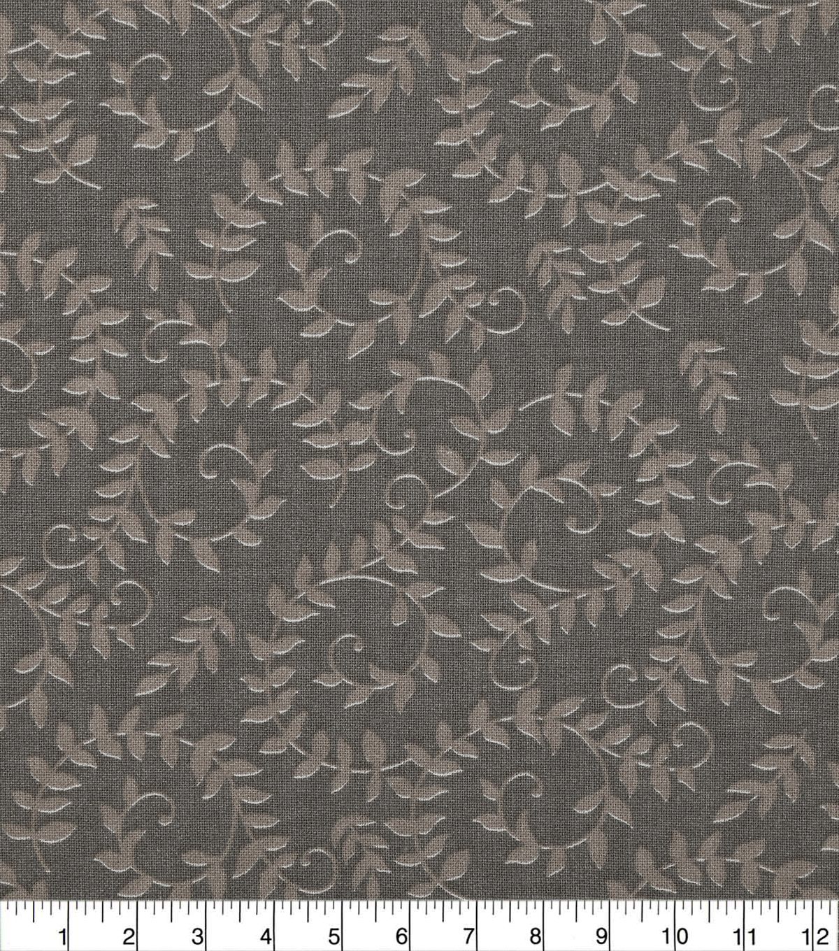 Wide Quilt Cotton Backing Fabric 108\u0022-Satelite Scroll