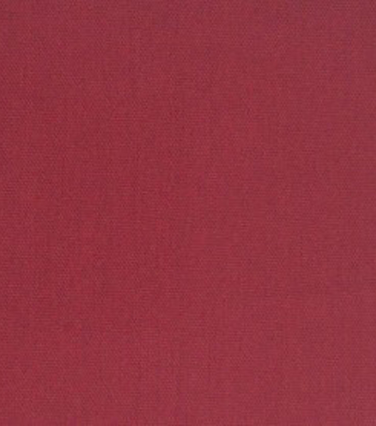 Home Essentials Lightweight Decor Fabric 45\u0022-Brick