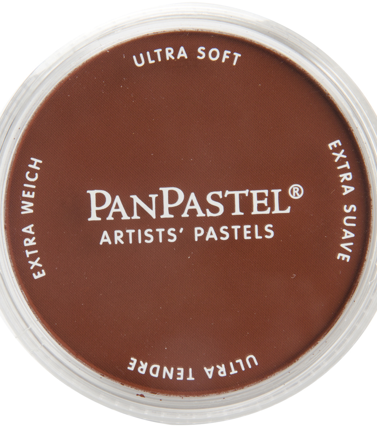 PanPastel Ultra Soft 9ml Artist Pastel
