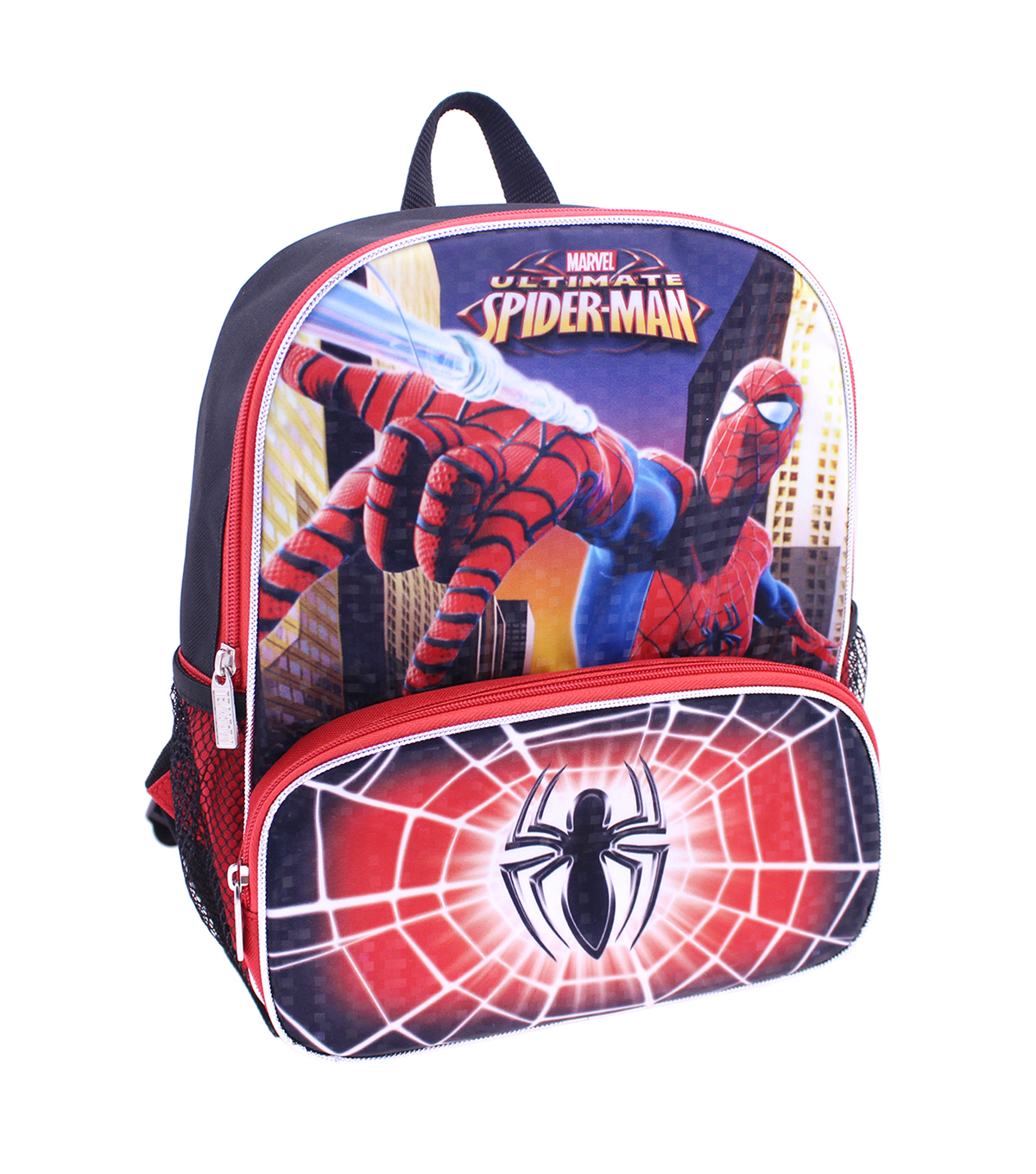 Spider-Man® 10Inch Mini Backpack
