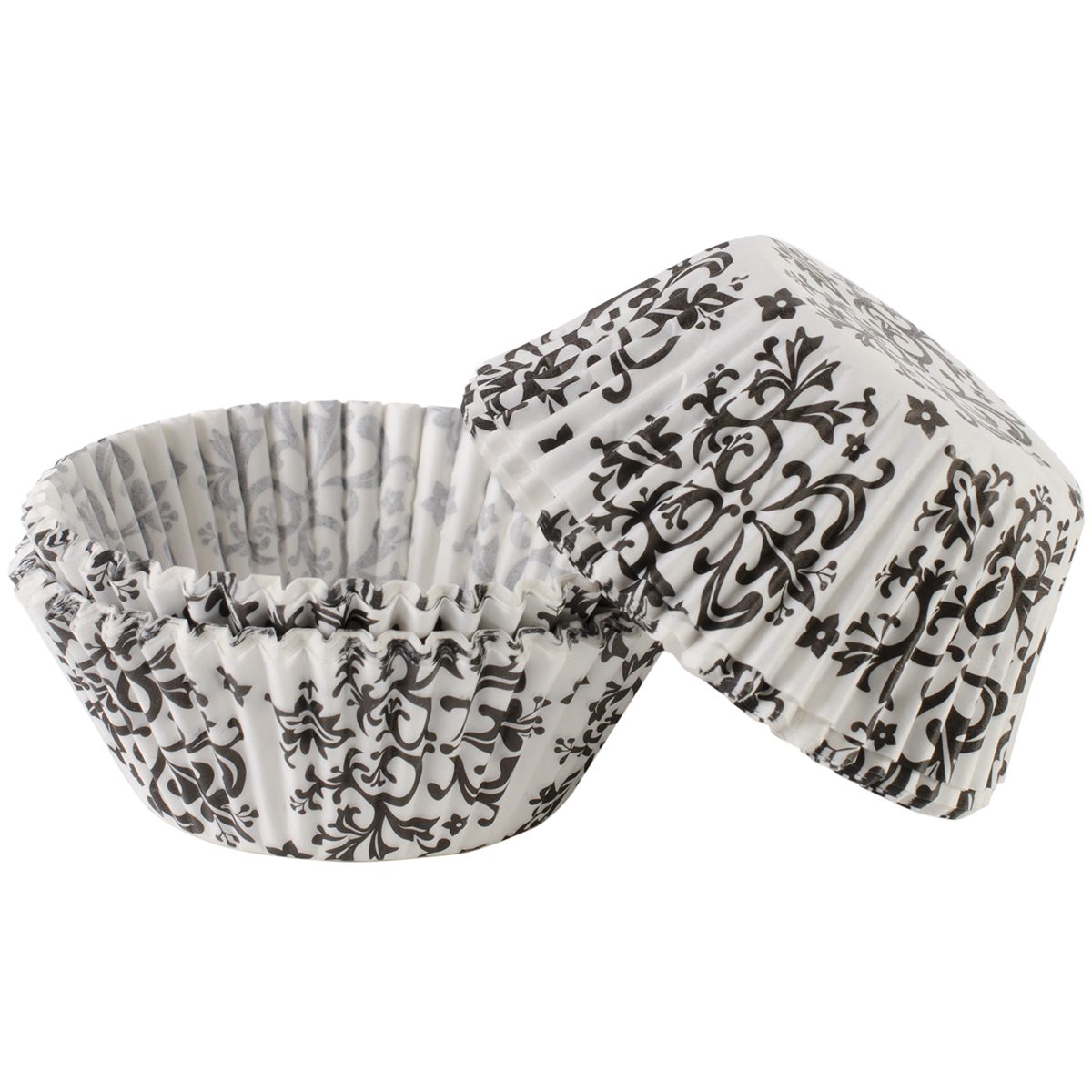 Wilton® Standard Baking Cups Damask