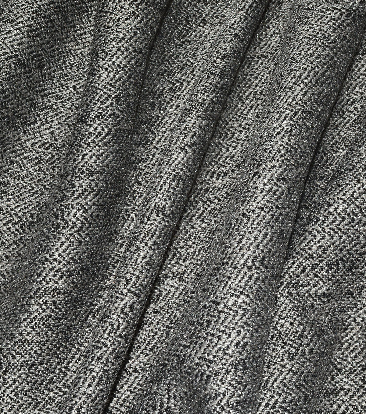 Outdoor Fabric 56\u0022-Aurora Shadow