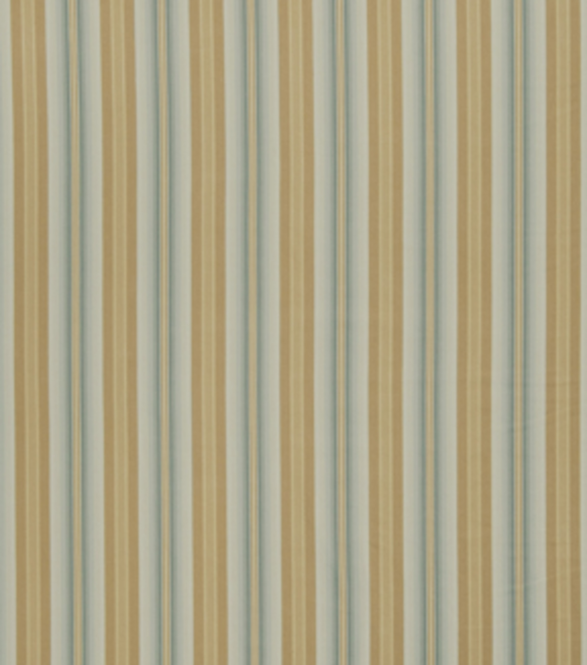 Home Decor 8\u0022x8\u0022 Fabric Swatch-French General Gidget La Mer