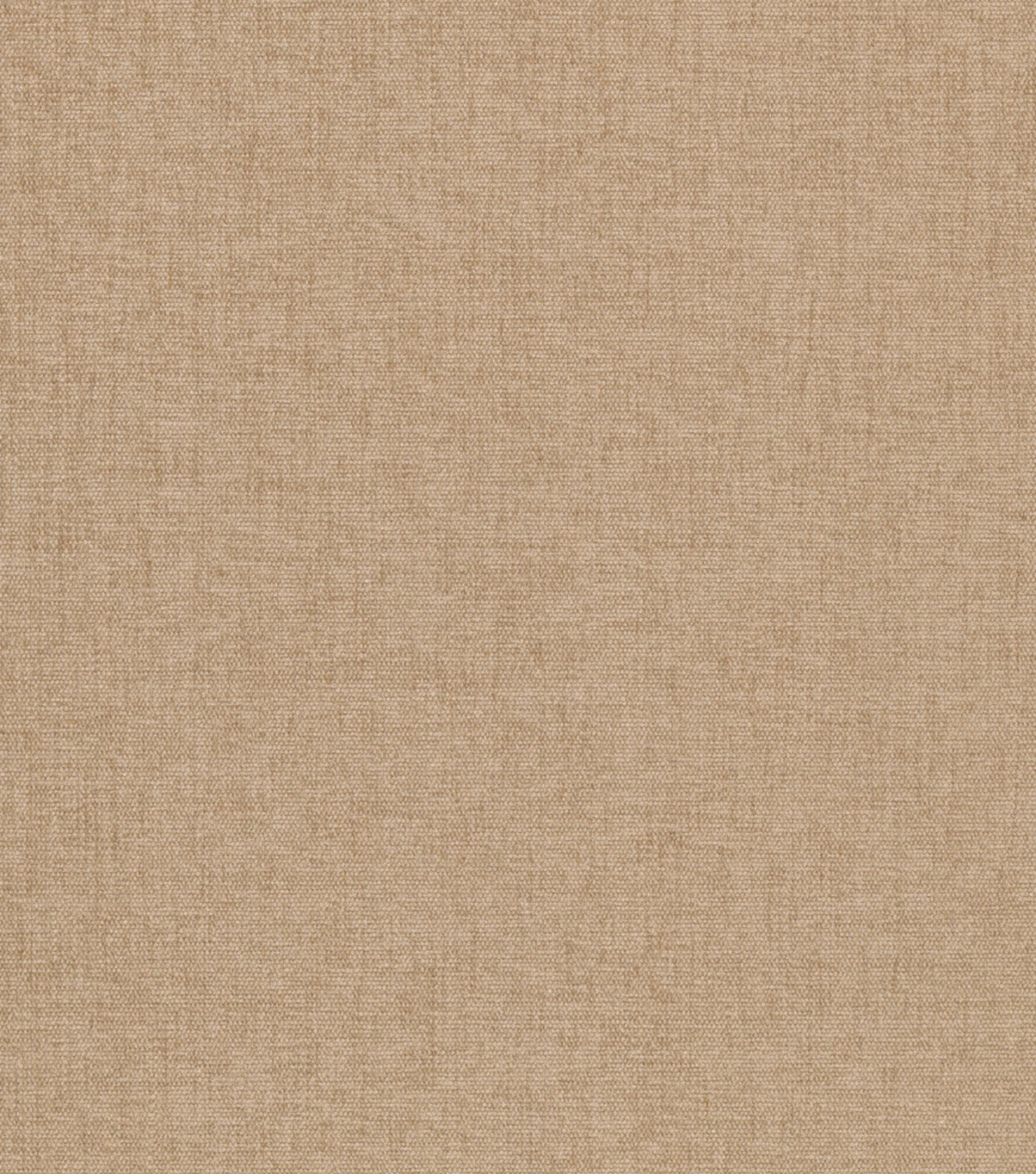 "Home Decor 8""x8"" Fabric Swatch-Charisma Beige"