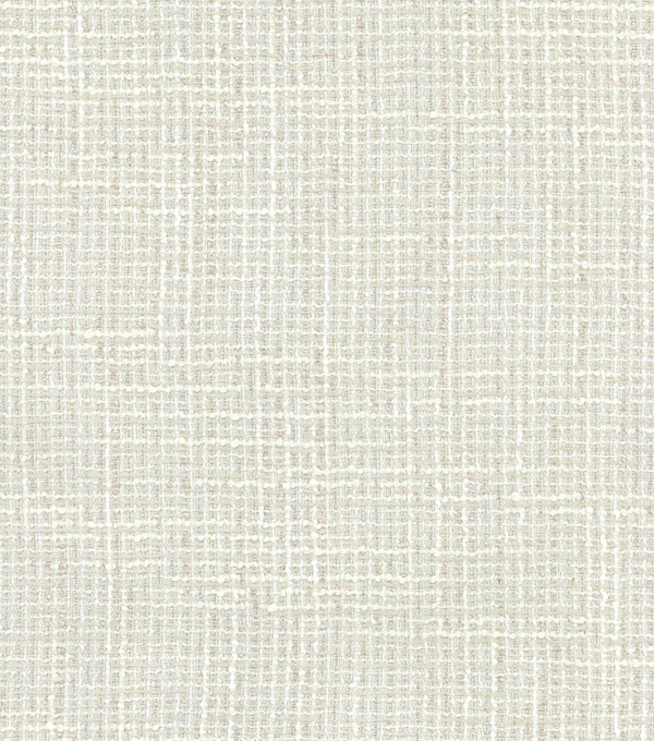 "Waverly Upholstery Fabric 55""-Celine/Coconut"