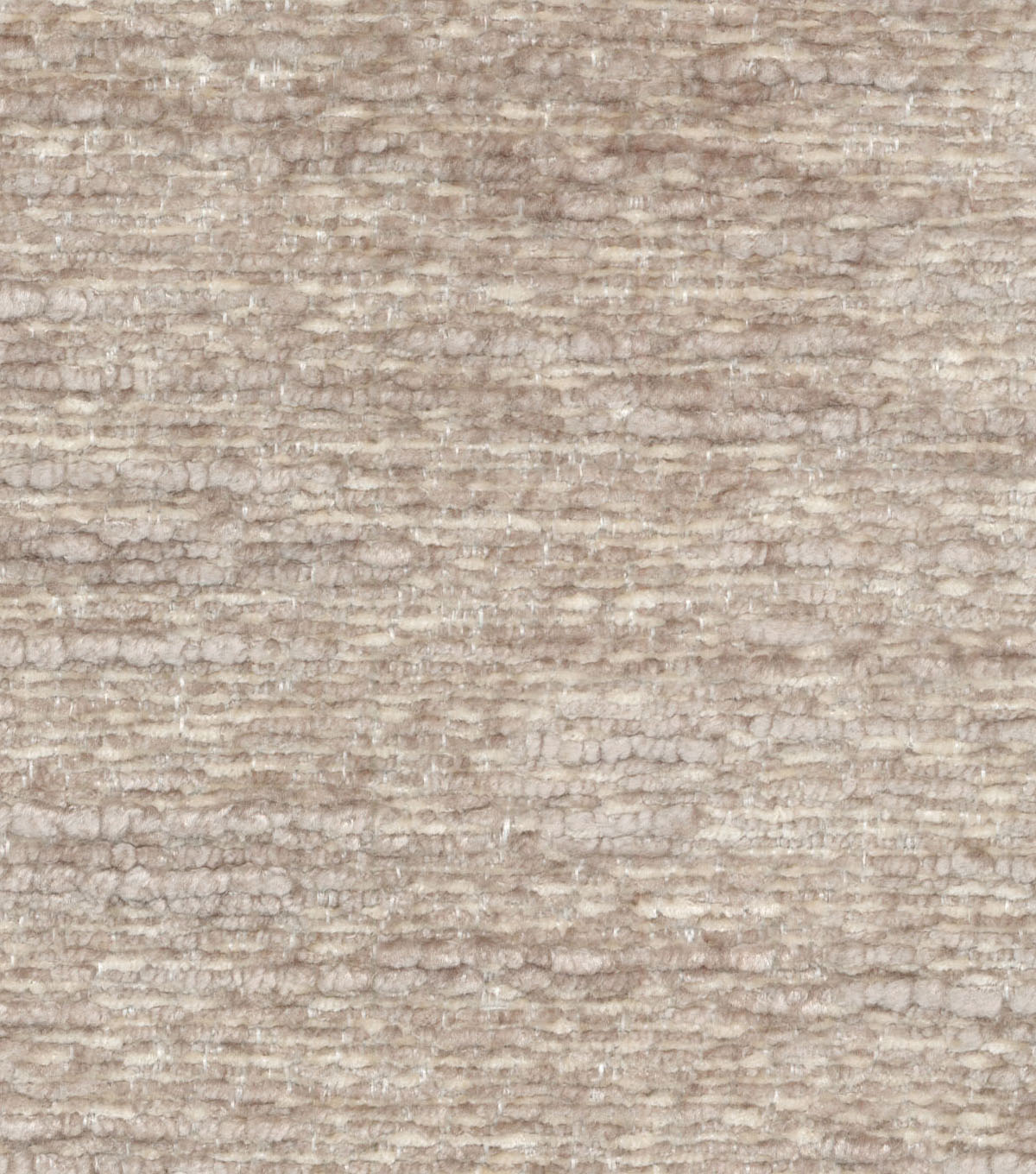 P/K Lifestyles Upholstery Fabric 54\u0022-Grotto Oyster