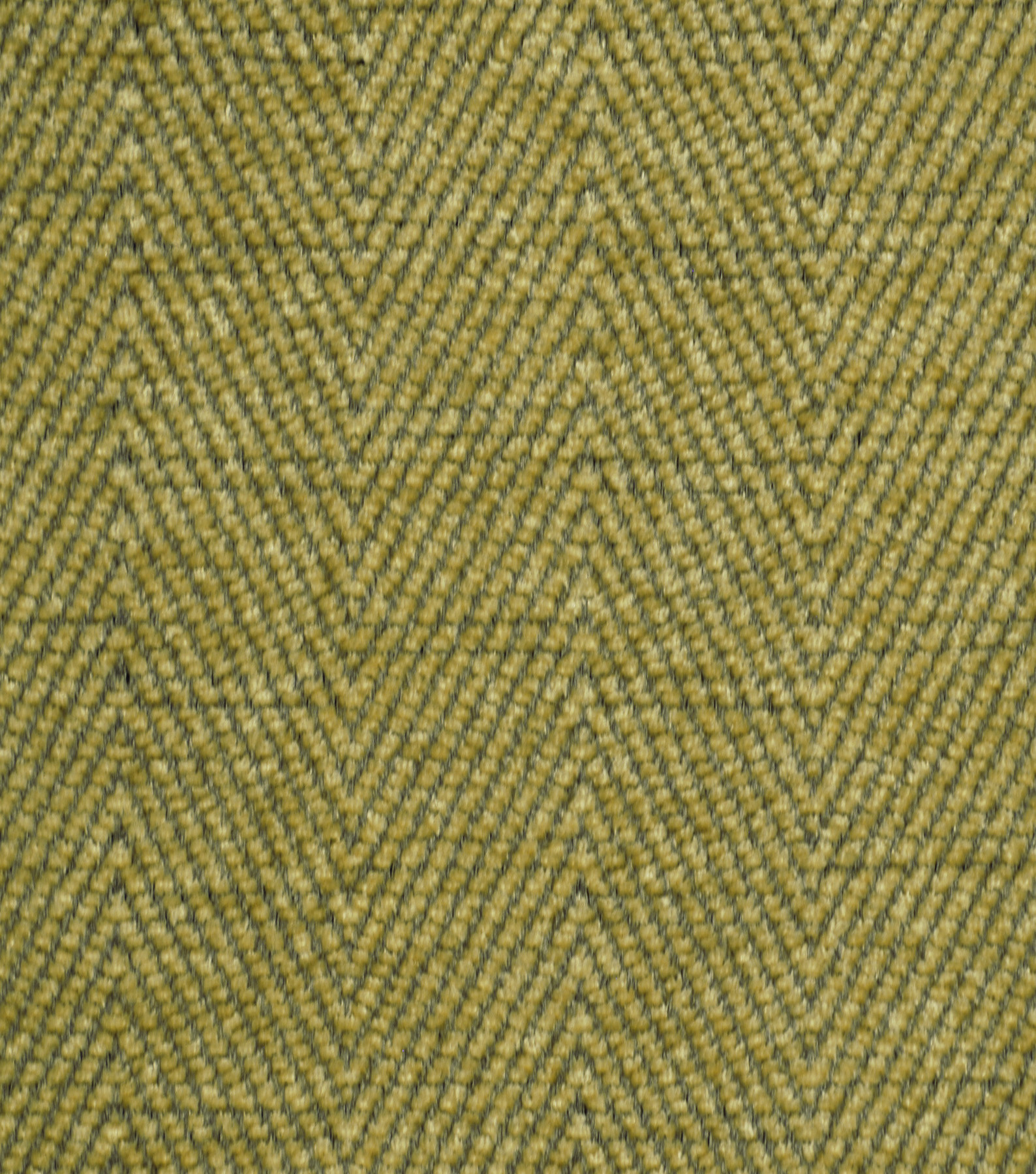 Home Decor 8\u0022x8\u0022 Fabric Swatch-Signature Series Sweater Fools Gold