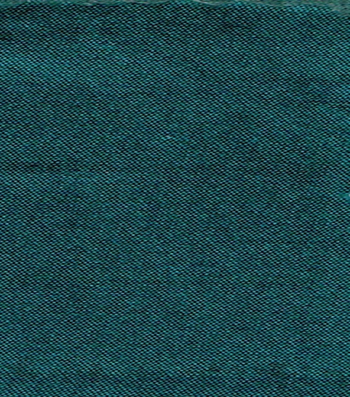Logantex Casa Collection™ Stretch Satin Fabric-Teal