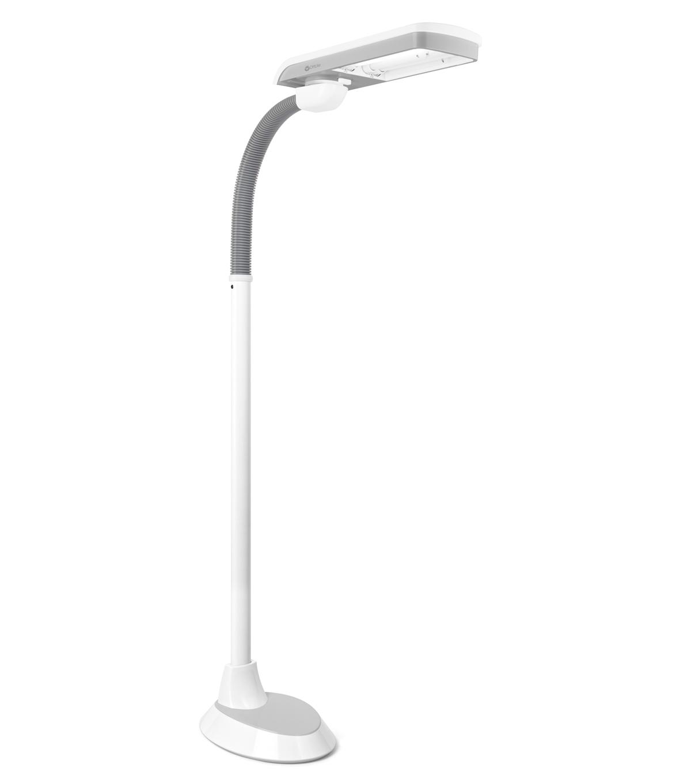 Ottlite 174 36w Floor Lamp