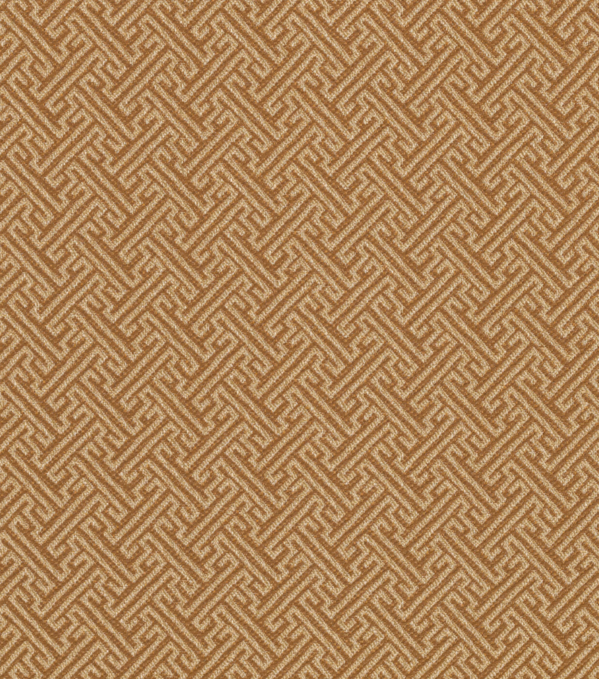 "Crypton Upholstery Fabric 54""-Thatcher Rust"