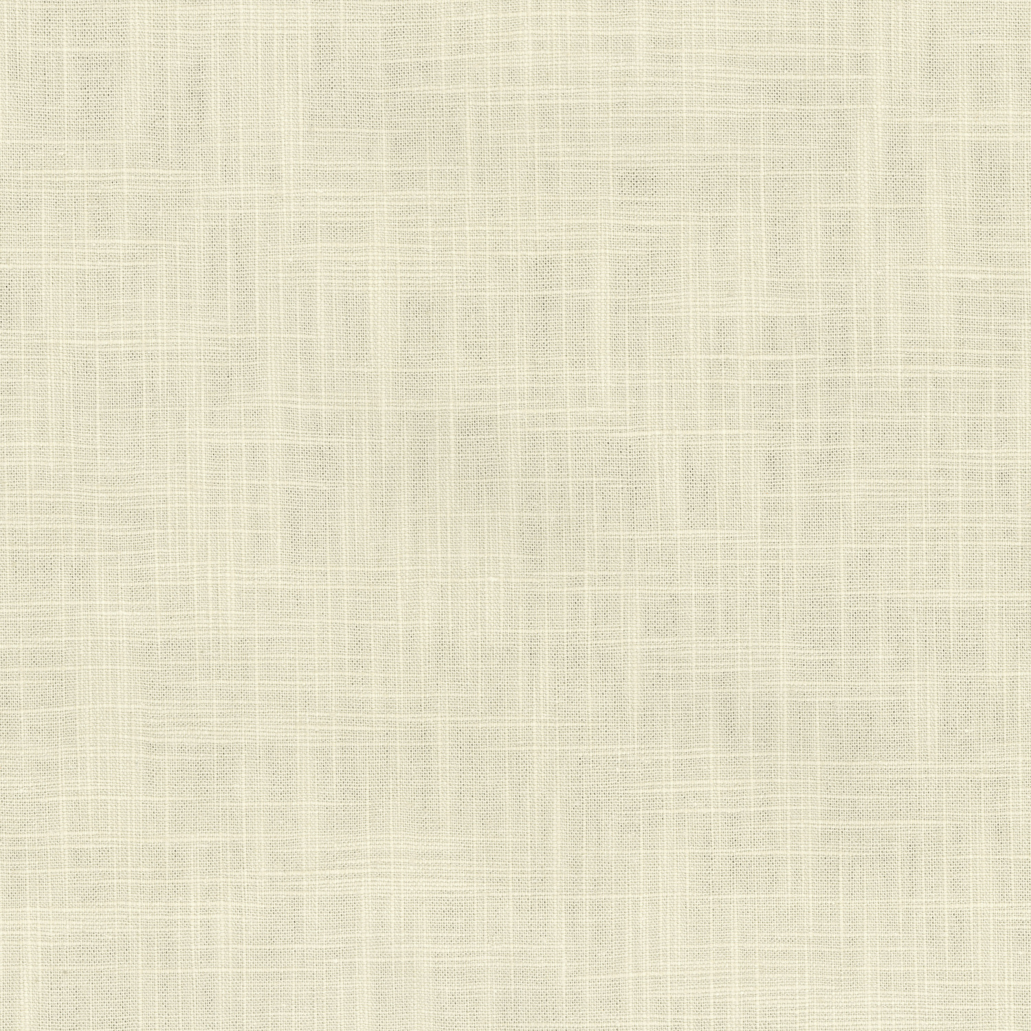 P/K Lifestyles Lightweight Decor Fabric 54\u0022-Derby Lightweight Decor/Oat