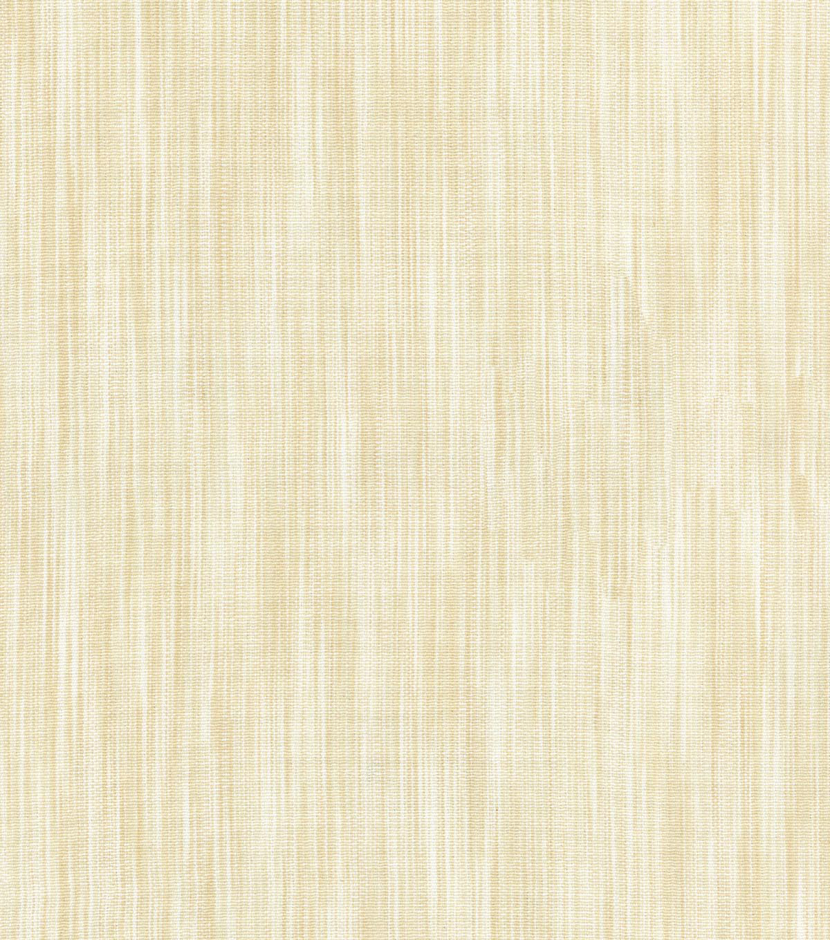 "IMAN Home Upholstery Fabric 57""-Magical Threads/Coconut"