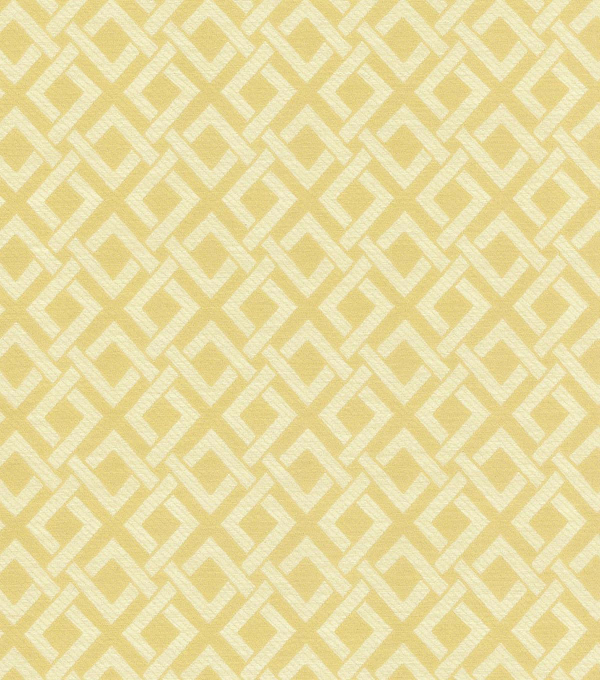 "Waverly Upholstery Fabric 54""-Eternal Link/Sunray"