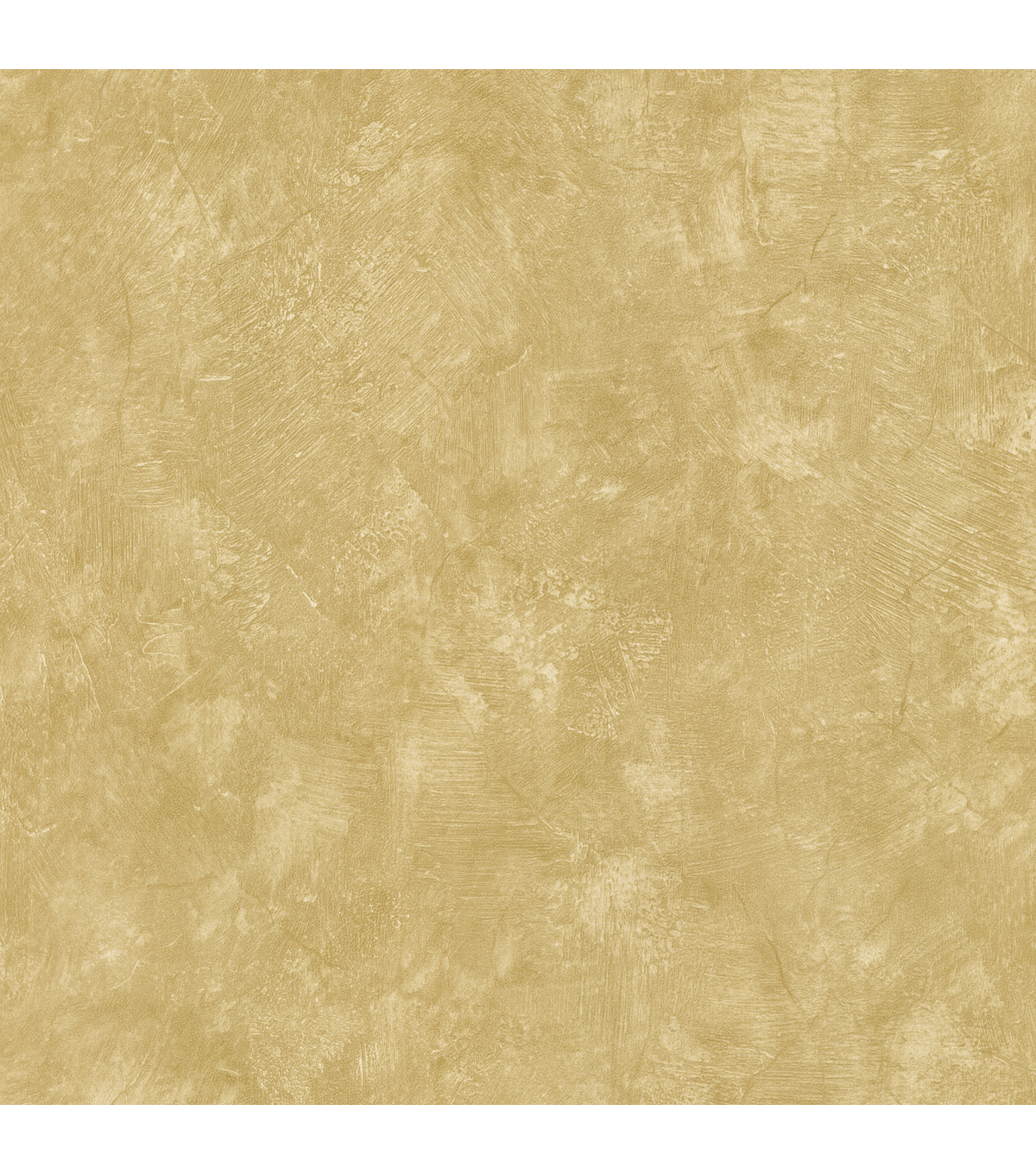 Angelo Taupe Plaster Texture  Wallpaper