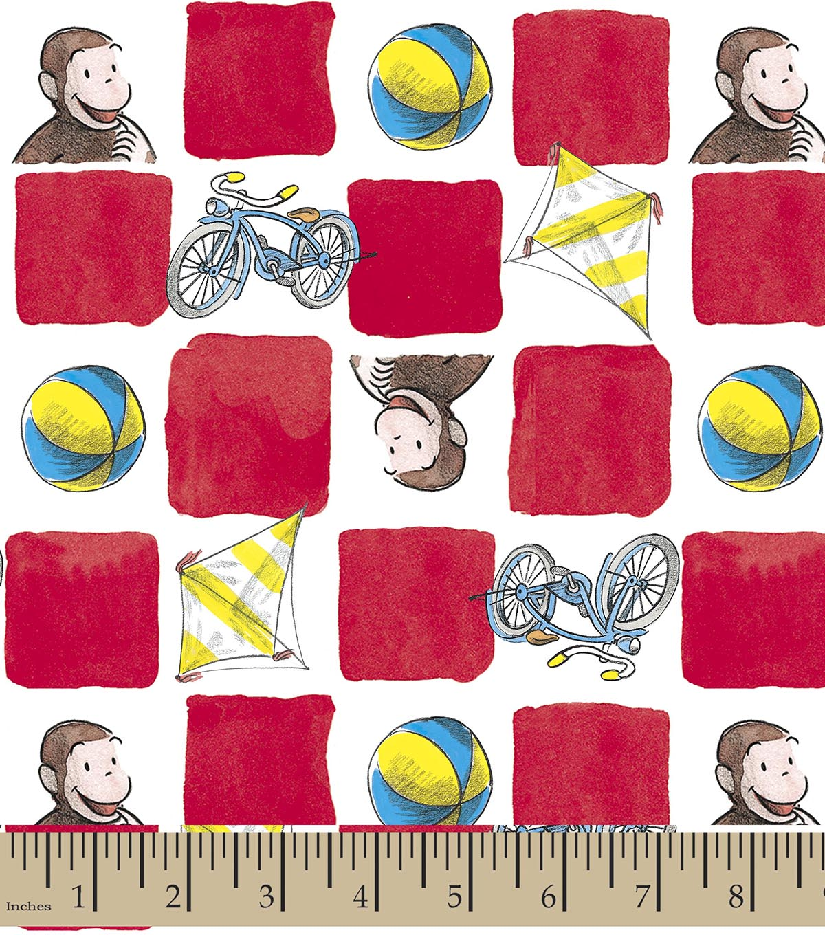 curious george wrapping paper Gift tags tissue paper gift bags wrapping paper stickers all gift wrapping curious george gifts achievement curious george wrapping paper $2530.