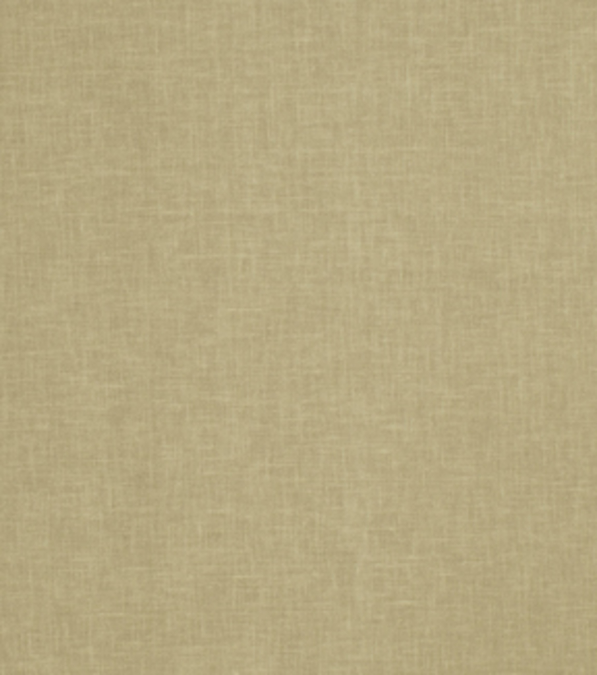 Home Decor 8\u0022x8\u0022 Fabric Swatch-Eaton Square Bannister Willow