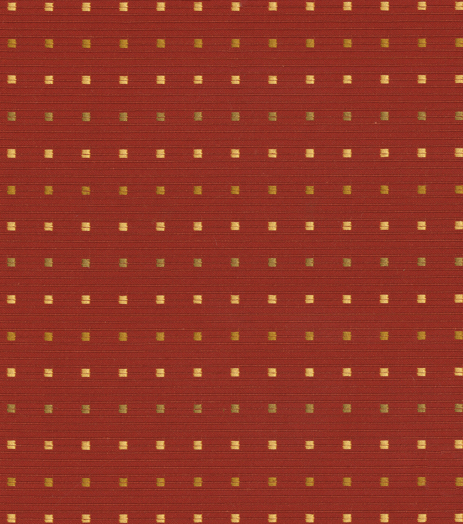 "Swavelle Millcreek Solid Fabric 54""-San Jose Ketchup"