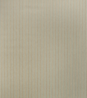 Home Decor 8\u0022x8\u0022 Fabric Swatch-SMC Designs Welch / Mineral