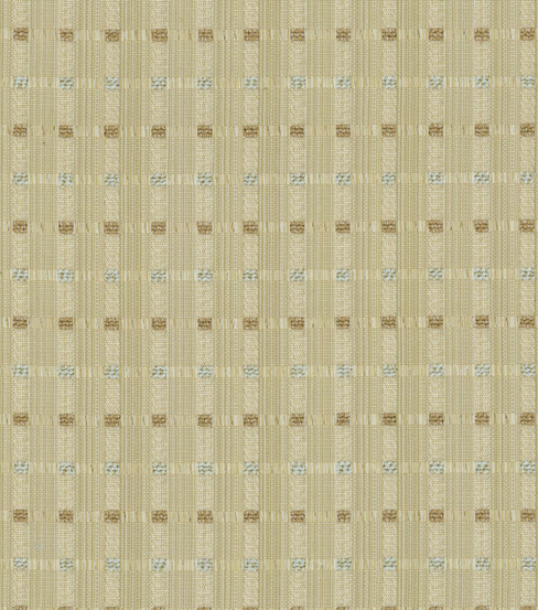 Upholstery Fabric 55\u0022-Better Homes & Gardens Stretto Patina